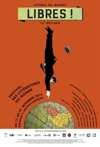 lettres-du-monde-2016-affiche