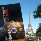 Les livres en voyage