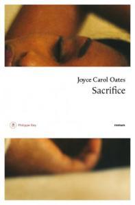 joyce-carol-oates-sacrifice-liseuses-de-bordeaux