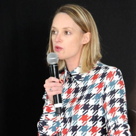 Aurélie Valognes