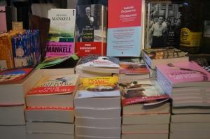 La Malle Aux Livres Des Comptoirs De Magellan Liseuses De Bordeaux