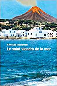 le-salut-viendra-de-la-mer-christos-ikonomou-liseuses-de-bordeaux