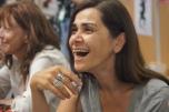 Negar Djavadi, Lire en poche 2018