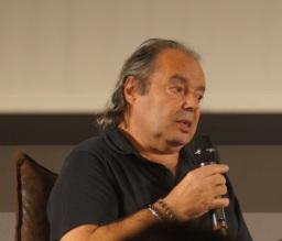 Philippe Djian, Lire en Poche 2018