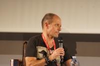 Bernard Minier, Lire en Poche 2018
