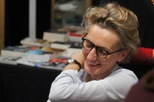 Anna Gavalda, Lire en Poche 2018