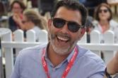 Víctor del Árbol, Lire en Poche 2018