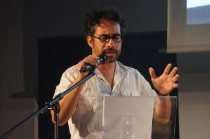 Lecture dessinée, Lire en Poche 2018