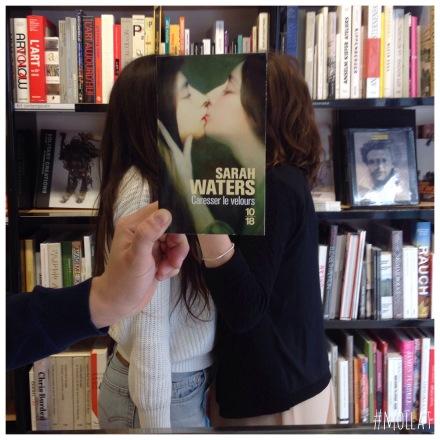 Bookface Mollat
