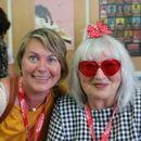 Susie Mortenstern et Babeth, Lire en Poche 2019