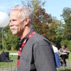 Pete Fromm, Lire en Poche 2019