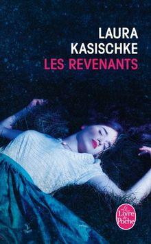Les revenants de Laura Kasischke